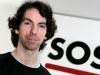 Alexander Pollak - Sprecher SOS Mitmensch