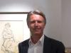 Alois Wienerroither - Galerist, internationaler Kunsthandel