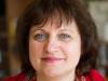 Andrea Eraslan-Weninger - Geschäftsführerin Integrationshaus