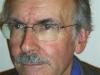 Andreas Kappeler - Professor für osteuropäische Geschichte, Universität Wien