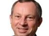 Armin Dallmann, Rechtsanwalt - Gründungsinitiator von Transparency International Austrian Chapter