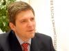 Bernhard Schneider - Völkerrechtsexperte Österreichisches Rotes Kreuz