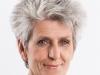 Birgit Meinhard-Schiebel - Politikerin und Sozialmanagerin