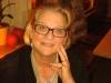Evelyn Böhmer-Laufer - Psychoanalytikerin, Psychotherapeutin