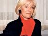 Elisabeth Brainin – Fachärztin f. Psychiatrie u. Neurologie