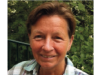 Christa Maria Schuster - ehem. Generalsekräterin von Musica Juventutis, Direktoriumsmitglied Wiener Konzerthaus