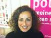 Claudia Schäfer - Geschäftsführerin und Leiterin Öffentlichkeitsarbeit ZARA