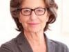 Cecily Corti - Leiterin und Obfrau VinziRast-CortiHaus
