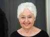 Barbara Coudenhove Calergi - Journalistin und Herausgeberin