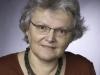 Doris Witzmann - Präsidentin Katholische Aktion Salzburg