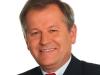 Eduard Zehetner - CEO Immofinanz