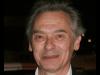 Felix Mitterer – Theater-, Hörspiel- und Drehbuchautor