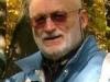 Gernot Neuwirth - Univ.-Lektor i.R.