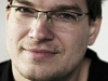Nikolaus Geyrhalter - Regisseur, Produzent