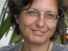 Rena Giel – ExternistInnenprüferin am Gymnasium für Berufstätige Salzburg, Plattform für Menschenrechte Salzburg