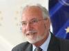 Günther Leiner - Arzt, Ehrenpräsident des Europäischen Gesundheitsforums, Nationalratsabgeordneter a. D.
