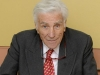Guido Schmidt-Chiari - Generaldirektor a.D. Creditanstalt