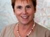 Barbara Helige - Präsidentin der österr. Liga für Menschenrechte und ehemalige Präsidentin der Vereinigung österr. Richter und Richterinnen