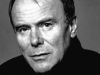 Michael Heltau - Schauspieler und Chansonnier