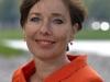 Andrea Holz-Dahrenstaedt Kinder- und Jugendanwältin, KIJA Salzburg