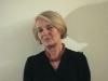 Friedrun Huemer - Psychotherapeutin, Obfrau HEMAYAT - Betreuungszentrum für Folter- und Kriegsüberlebende