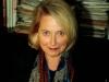 Joanna Nittenberg - Herausgeberin und Chefredakteurin