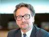 Johannes Hefel - Mitglied des Vorstandes Vorarlberger Landes- und Hypothekenbank Aktiengesellschaft