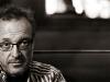 Josef Hader - Kabarattist, Schauspieler und Autor