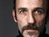 Karl Markovics – Schauspieler, Regisseur und Drehbuchautor