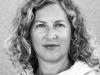 Verena Krausneker - Sprachwissenschafterin