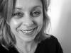Brigitte Lueger-Schuster - Klinische und Gesundheitspsychologin
