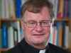Bischof Manfed Scheuer - Präsident Pax Christi Österreich