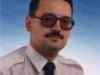 Peter Marhold - Jurist, Obmannn von Helping Hands