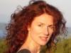 Maria Blumencron - Autorin, Regisseurin, Gründerin von Shelter108 e.V.