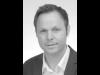 Mario Thaler - Geschäftsführer Ärzte ohne Grenzen