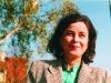 Marion Diederichs-Lafite - MUSIKZEITEditorin
