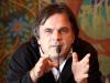 Markus Hinterhaeuser - Pianist, designierter Direktor der Wiener Festwochen