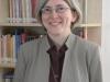 Maria Maxwald - Provinzialin der Don Bosco Schwestern, Jugend eine Welt