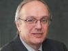 Michael Büenker - Bischof der Evangelischen Kirche A.B. in Österreich,Generalsekretär Gemeinschaft Evangelischer Kirchen in Europa