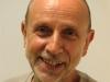 Peter Mlczoch - Architekt, Mediator und Stadterneuerer