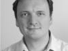 Sascha Mundstein - Finanzexperte und Sinologe
