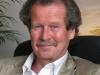 Manfred Nowak - Professor für Verfassungs- und Menschenrechte,  Ehemaliger UN-Sonderberichterstatter für Folter