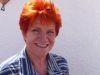 Ursula Pasterk - ehem. Politikerin und Kulturmanagerin