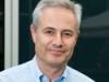 Peter Schwarz - Geschäftsführer von ESRA