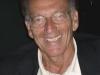 Peter Goldscheider - Geschäftsführender Gesellschafter EPIC Wien