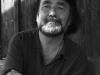 Peter Henisch - Schriftsteller
