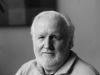 Wilhelm Pevny - Schriftsteller und Drehbuchautor