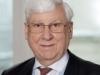 Hanns Pichler - Universitätsprofessor und Präsident der KMU Forschung Austria