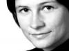 Margit Ammer - Wissenschaftliche Mitarbeiterin am Ludwig Boltzmann Institut für Menschenrechte, Wien