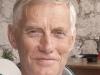 Rainer Danzinger - Psychoanalytiker und Künstler, Univ.Prof. für Psychiatrie an der Medizinischen Universität Graz